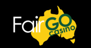 fair-go-casino