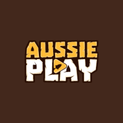Aussie Play Casino