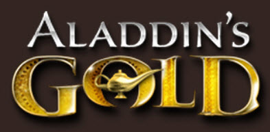 aladdinsgold casino